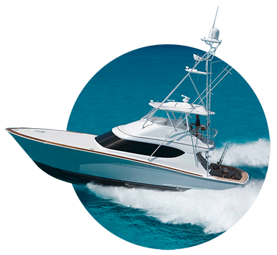 Marine Electronics West Palm Beach
